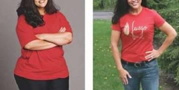 حقنة تذيب كل الدهون في جسمك خلال أيام.. وسعرها زهيد جداً!