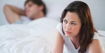 ثقة المرأة بجسدها...سبب نجاح العلاقة الحميمة