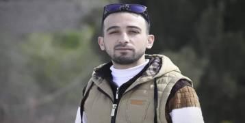 """جهاز الامن الوقائي : """"اعتقال الصحفي الفاخوري لا علاقة له بحرية الرأي والتعبير """""""
