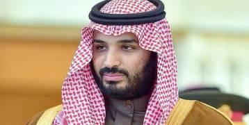 حملة ابن سلمان تصل الجيش بعد توقيف ضباط سابقين