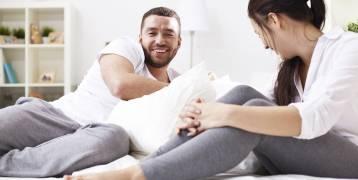 إذا أردت أن تكون جذاباً.. تجنب هذه التصرفات الـ10 مع الجنس اللطيف