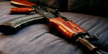 10 حقائق قد لا تعرفها عن سلاح الكلاشنكوف!