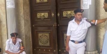 لم يزعجهم إغلاق الضريح في عاشوراء.. الشيعة المصريون في عهد السيسي أكثر حرية لكنهم يشتكون من 3 أشياء