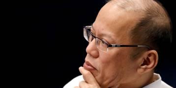 وفاة الرئيس الفلبيني السابق بنينو أكينو الثالث عن 61 عاما