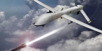 مصرع  8 مدنيين في غارة أمريكية شمالي اليمن