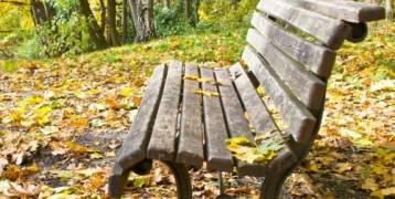 الإكتئاب الخريفي ليس خرافة !