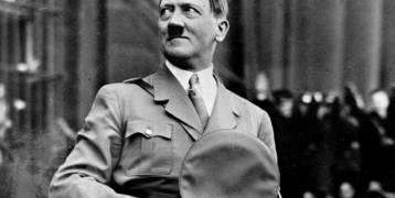 تقارير: هتلر لم ينتحر وإنما جرى نقله سرا إلى الأرجنتين