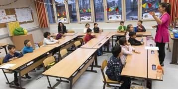 """الحجاب في مدارس النمسا.. حكم قضائي جديد بعد """"الضجة"""""""