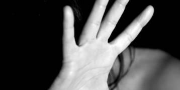 جريمة اغتصاب فتاة قاصرة تهز اسرائيل