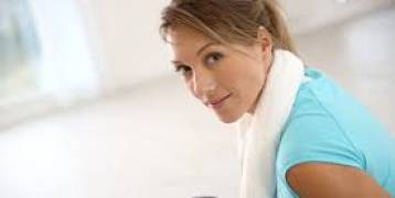 نصائح قبل الدخول لسن الأربعين لصحة جيدة وشباب دائم