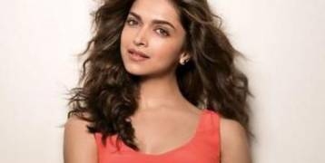 1.5 مليون دولار لمن يقتل ممثلة هندية شهيرة