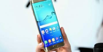 جديد سامسونغ.. هاتف يتمتع بتقنية جديدة وثورية