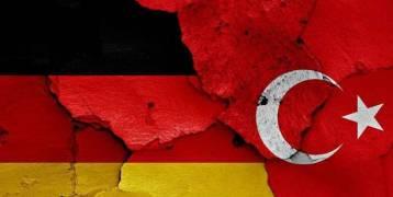 ألمانيا تحضّر لتركيا حصارا