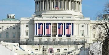 وزارة الخارجية الصينية: حث الولايات المتحدة على تجاهل تايوان في التنصيب