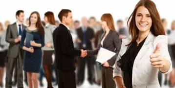 الحل الأمثل لضمان بقاء الموظفين المميزين