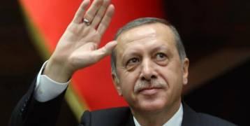 الرئيس أردوغان: استفتاء كردستان يهدد بنشوب أزمة إقليمية