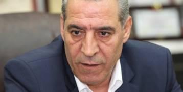 حسين الشيخ: الرئيس يصدر قرارا بفتح باب التجنيد في قطاع غزة