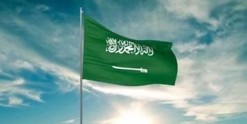 فرنسا : مشاركة سعودية و  إماراتية وأمريكية باجتماع حول اليمن في باريس