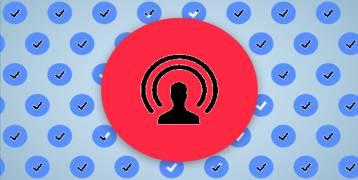 الفيسبوك يعتزم رصد المستخدمين ذوي الميول الانتحارية