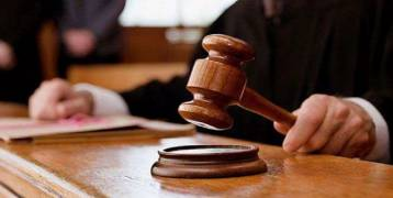 الحكم على مستوطن بالسجن 7 أعوام بتهمة نقل بضائع إلى حماس