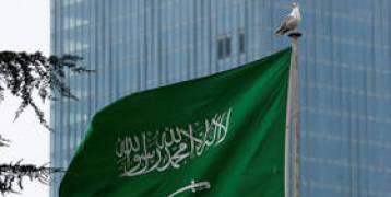 الخارجية السعودية تصدر بيانا حول قطع العلاقات بين الجزائر والمغرب