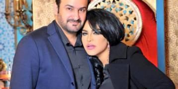 فيديو : مهلة 24 ساعة للفنانة أحلام وزوجها لمغادرة الإمارات ..بعد دعمه قطر