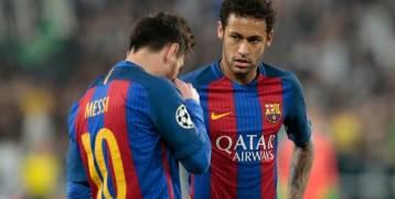 """""""كلاسيكو"""" الحسم ينتظر برشلونة بعد توديعه دوري الأبطال"""
