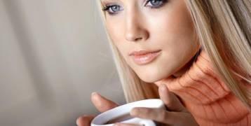 شرب كميات كبيرة من القهوة يساهم في التقليل من مخاطر الوفاة المبكرة