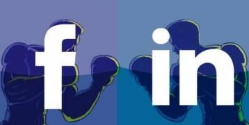 لماذا عليك قبول جميع دعوات الإضافة على LinkedIn؟