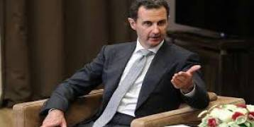 مبعوث رئاسي روسي: لا أرى مانعا لترشح الأسد لولاية جديدة