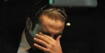 ديبكا العبري: مع ثلاث بطانيات وفرشة.. هكذا قضى الحريري أيامه في السعودية
