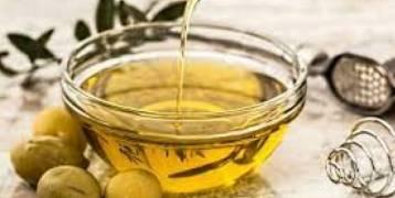 زيت الزيتون والعسل والقهوة منها.. أغذية صحية لا تنتهي صلاحيتها