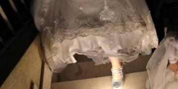 مصر: طفل يتزوج للمرة الثانية .. طرد الأولى بعد أن أنجبت!