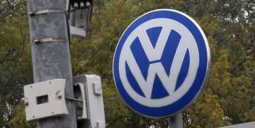 فولكسفاغن: إنهاء مشكلة نصف عدد السيارات!