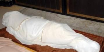 """""""التكفين ووضع الجثمان في التراب الطريقة المثلى لدفن الموتى"""".. علماء أميركيون يوصون باتِّباع الشريعة الإسلامية حفاظاً على البيئة"""