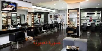 اغلاق صالون سيدات في اربد بعد تجمع أكثر من 300 سيده فيه