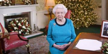 سينتهي عهد الملكة إليزابيث حتماً.. كيف تستعد بريطانيا لخبر وفاتها؟
