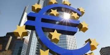البنك الأوروبي لإعادة الإعمار والتنمية يستثمر في الضفة وغزة بقيمة 30$