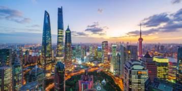 الترتيب المتوقع لأقوى 21 دولة اقتصادياً بحلول عام 2030.. بلَدَان عربيان في القائمة