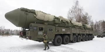 أخطر الأسلحة الروسية بعيون أميركية