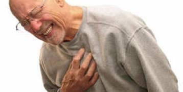 4 أسرار تحميك من النوبات القلبية