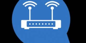 أوروبا تخصص 120 مليون يورو لتطوير انترنت لاسلكي مجاني