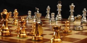 """حقائق لا تعرفها عن لعبة الشطرنج....""""كش ملك"""" أصلها عربي"""
