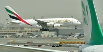 بعد حظر رحلاتها الجوية.. تونسيون: أدّبنا الإمارات