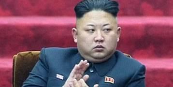 كيم سرق منهم عيد الميلاد.. مواطنو كوريا الشمالية لا يعرفون شيئاً عن الكريسماس ويحتفلون بجدة الزعيم بدلاً منه