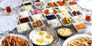 مخاطر عدم تناول وجبة الفطور