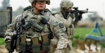 مشروب جديد سيمنح الجنود الأميركيين «قوة خارقة»!