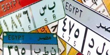 بيع لوحة 'أهم واحد في مصر' بمليون و٩٤٠ ألف جنيه