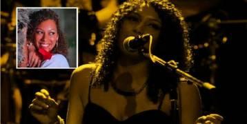 محكمة ستحقق بانتحار مغنية بريطانية في فندق قطري 5 نجوم