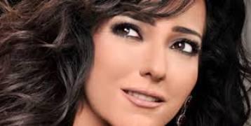 """الموت يُفجِع الممثلة السورية أمل عرفة """"صورة"""""""